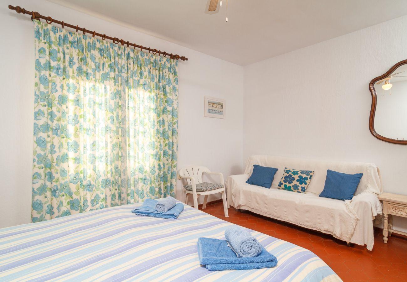 Villa a Nerja - Nueva Nerja 102 Villas Casasol