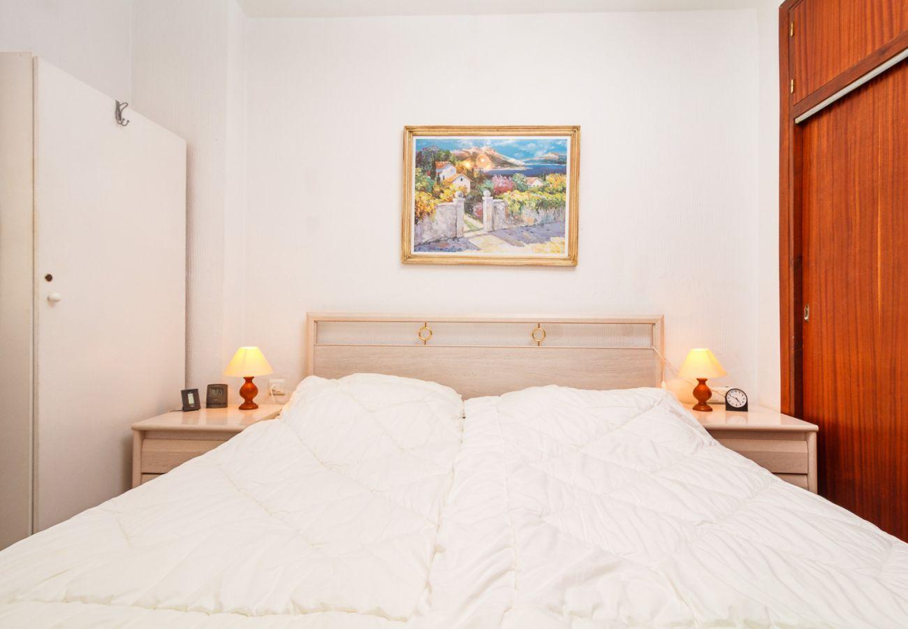 Appartamento a Nerja - Carabeo 22 Apartments Casasol