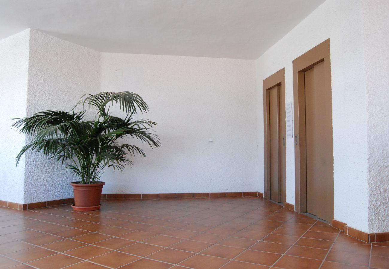 Appartamento a Nerja - Carabeo 50 Apartments Casasol