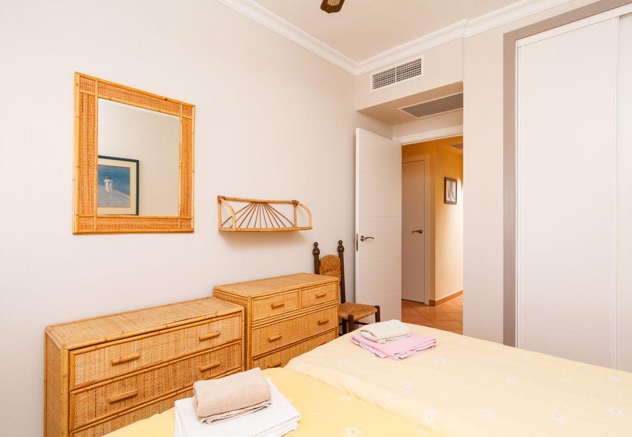 Appartamento a Nerja - Carabeo 52 Apartments Casasol