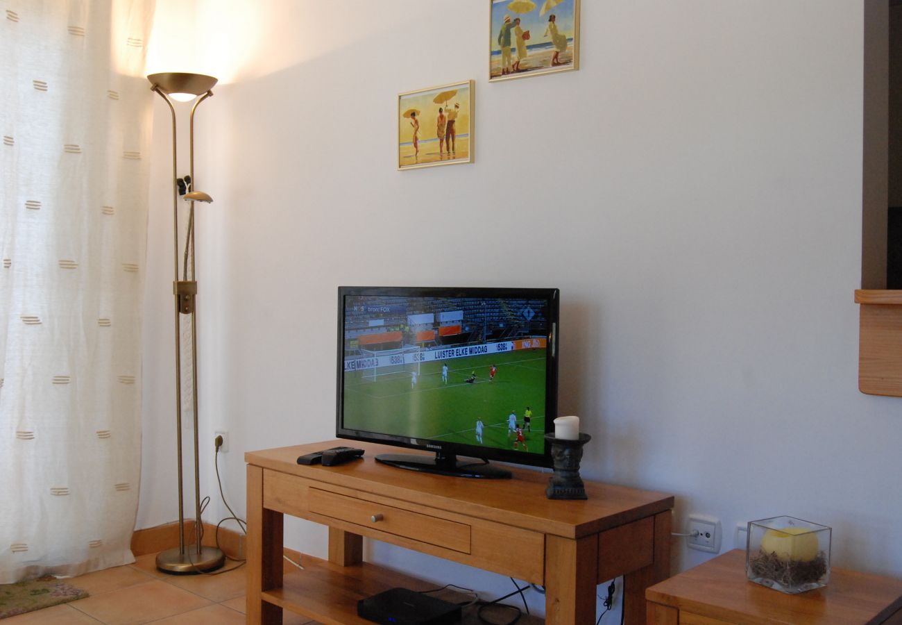 Appartamento a Torrox - Tamango Hill Nerja Casasol