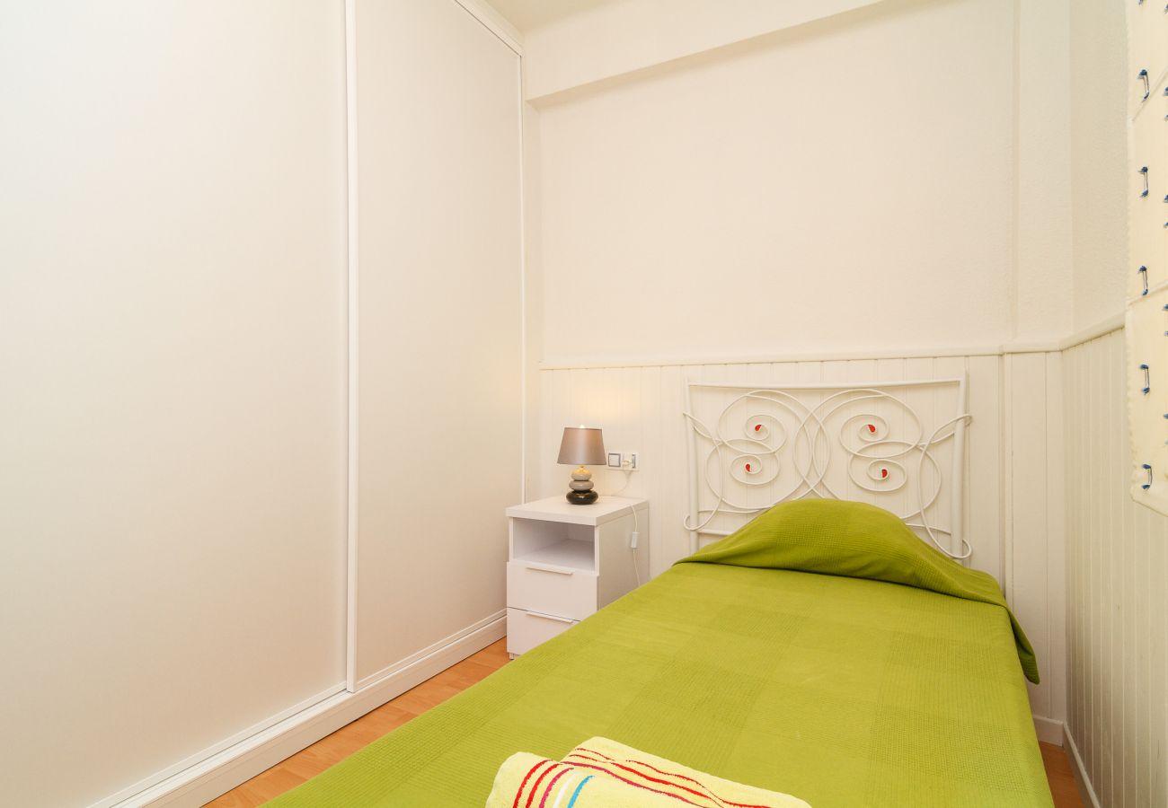 Appartamento a Torrox - San Roque Apartments Casasol