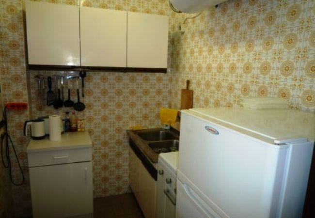 Appartamento a Nerja - Corona 204 Apartments Casasol