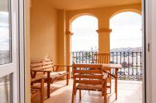Appartamento a Nerja - Milenio 1E Apartments Casasol