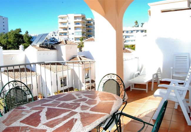 Amazing 3 bedroom Apartment  Burriana Area