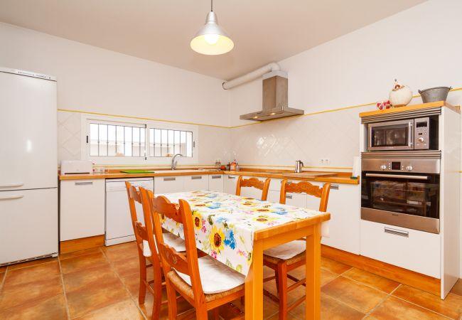 Appartamento a Frigiliana - Casasol Luxury Duplex 11