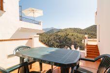 Appartamento a Frigiliana - Casasol Luxury Loft 11A