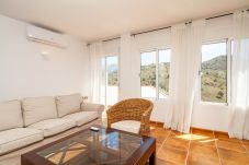 Appartamento a Frigiliana - Casasol Luxury Apartment 11C