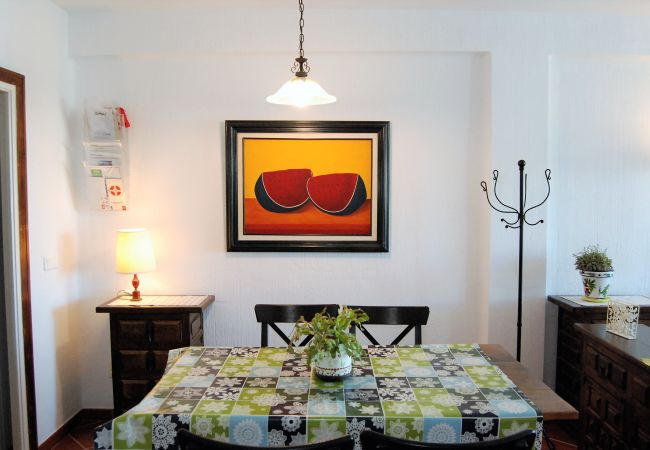 Appartamento a Nerja - Verdemar Apartments Casasol