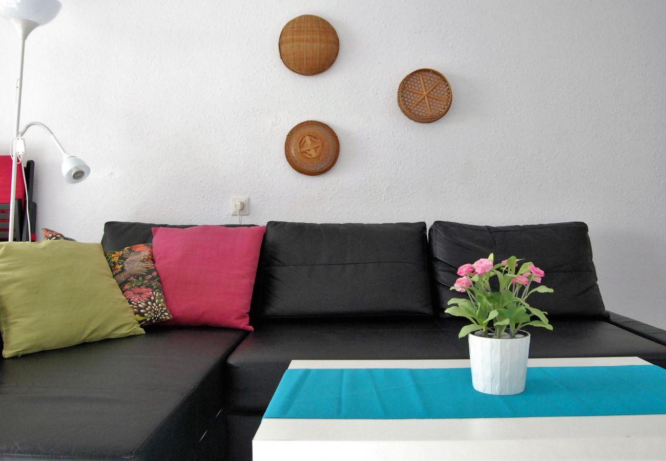 Appartamento a Nerja - Coronado 124 Apartments Casasol