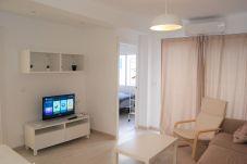 Appartamento a Nerja - Sirena 3A Apartments Casasol
