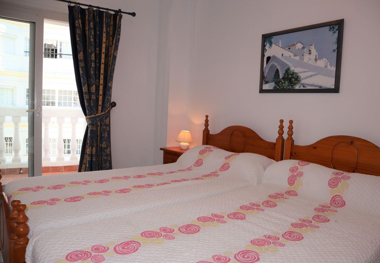 Appartamento a Nerja - Stella Maris 1B Casasol Apartments