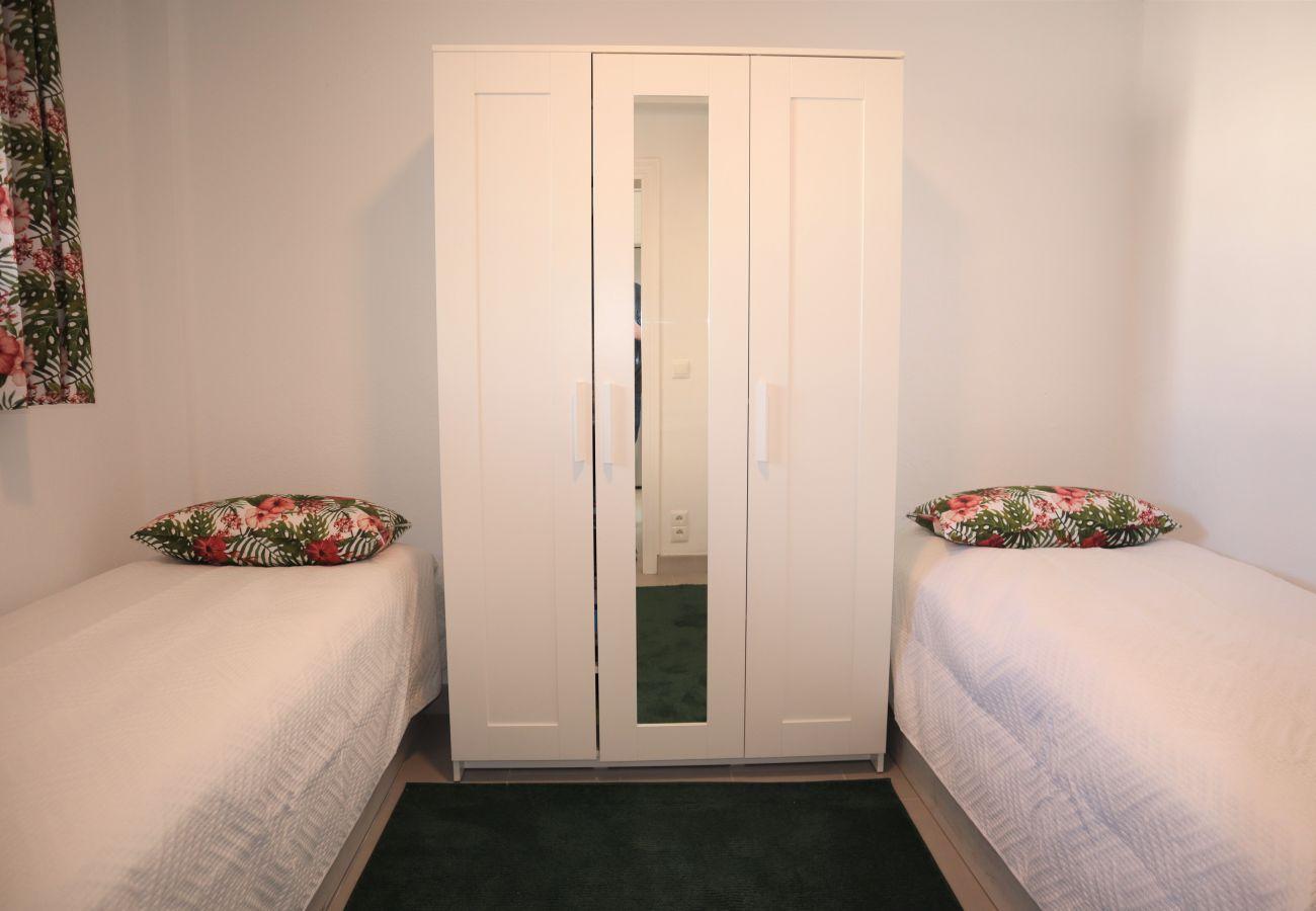 Appartamento a Nerja - Coronado 147 Casasol Apartments